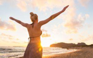 Womens Retreat New Zealand