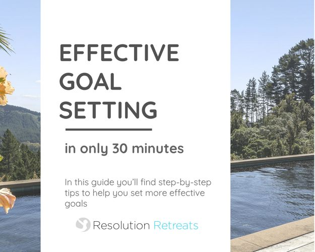 Free Weight Loss Tools Resolution Retreats