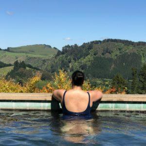 Weight Loss Retreat Womens Retreat Best Yoga Retreat Fat camp Health Retreat